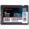 金泰克 S300 480G SATA3 固态硬盘产品图片2