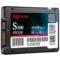 金泰克 S300 480G SATA3 固态硬盘产品图片4
