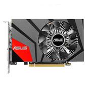 华硕 GTX960-MOC-4GD5 1190-1253MHz/7010MHz 4G/128bit DDR5 PCI-E 3.0显卡