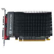 耕升 GT710 特供版-2G 1110MZH/954MZH 64bit/DDR3