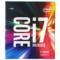 英特尔 Extreme系列 酷睿六核i7-6800K 2011-V3接口 盒装CPU处理器产品图片1