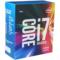 英特尔 Extreme系列 酷睿六核i7-6800K 2011-V3接口 盒装CPU处理器产品图片2