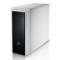 酷冷至尊 MasterBox 5S模组化机箱(支持EATX/USB3.0/双12cm风扇/支持240水冷/侧透面板)白色产品图片2
