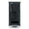 酷冷至尊 MasterBox 5S模组化机箱(支持EATX/USB3.0/双12cm风扇/支持240水冷/侧透面板)白色产品图片4