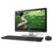 戴尔 Inspiron 3263-R1208B 21.5英寸一体机电脑(奔腾 4G 500G 3年硬盘保留 Win10 )黑产品图片3