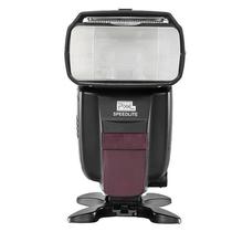品色 X800NPRO 尼康闪光灯专业版 无线引闪高速同步S1S2引闪TTL自动D7000D7100D7200D750D5D5300产品图片主图