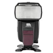品色 X800N 尼康闪光灯 补光摄影灯高速同步1/8000S自动TTLS1S2引闪D800D7100D750D600D7000D5300