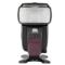 品色 X800N 尼康闪光灯 补光摄影灯高速同步1/8000S自动TTLS1S2引闪D800D7100D750D600D7000D5300产品图片1