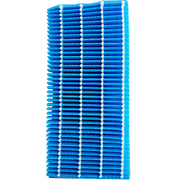 夏普  空气净化器加湿滤网 FZ-CE50SK (适用于KC-CE50-N/KC-CE60-N)