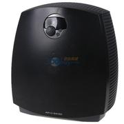 瑞士风 /(BONECO)W2055D 7L大容量水箱 空气净化器/数码版清洗器 原装进口