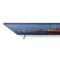 微鲸 W43F 43英寸 智能全高清平板电视(灰色)产品图片3