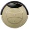 海尔 探路者SWR-T321  智能扫地机器人 全自动拖地擦地一体机 轻薄静音 自动充电 家用吸尘器 金色产品图片3