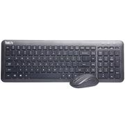 ThinkPad 4X30K74970 ThinkLife无线静音键鼠套装