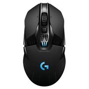 罗技 G900有线/无线双模式游戏鼠标 RGB鼠标