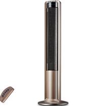 TCL FZ-T403RC 遥控定时摇头立柱扇/无叶扇/大厦扇/塔扇/落地扇/电风扇产品图片主图