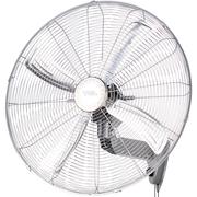 TCL FW-75T 电风扇/工业扇/壁扇/工业壁扇