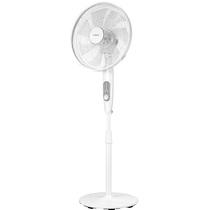 大松 FDZ-4038Bag7 7页遥控落地扇 电风扇产品图片主图