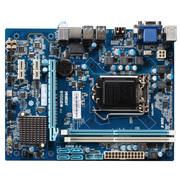 盈通 B150战神版 主板(Intel B150/LGA1151)