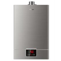 海尔 JSQ24-UT(12T) 12升恒温 6年包修 燃气热水器产品图片主图