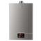 海尔 JSQ24-UT(12T) 12升恒温 6年包修 燃气热水器产品图片1