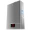 海尔 JSQ24-UT(12T) 12升恒温 6年包修 燃气热水器产品图片3