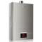 海尔 JSQ24-UT(12T) 12升恒温 6年包修 燃气热水器产品图片4