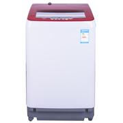 金松 XQB75-E8175 7.5公斤 全自动波轮洗衣机