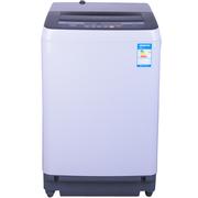 金松 XQB80-E8280 8公斤 全自动波轮洗衣机