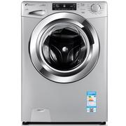 卡迪 GVW 1596LHWS 9公斤洗烘一体变频滚筒洗衣机 意大利原装进口