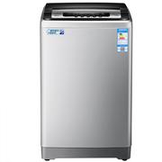 格兰仕 G3 7.5公斤全自动波轮洗衣机 智能自检  高效电机 24小时预约功能