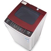 威力 XQB80-8029A 8公斤 全自动波轮洗衣机