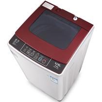 威力 XQB80-8029A 8公斤 全自动波轮洗衣机产品图片主图