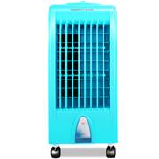 海纳斯 KFC-803A冷风扇家用多功能空调扇单冷电风扇