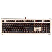 双飞燕 B840 血手幽灵 光轴机械电竞键盘