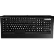 赛睿 Apex 300 游戏键盘