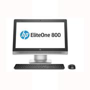 惠普 EliteOne 800 G2 23英寸非触控(i7-6700/32G/1T/独显/WIN10)