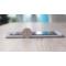 努比亚 Z11 标准版 旭日金产品图片2