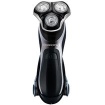 雷明登 S302R1 电动剃须刀产品图片主图