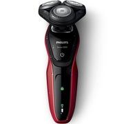 飞利浦 S5078/04 5000系列剃须刀 干湿两用电动剃须刀