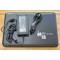 神舟 战神G8-SL7S2 17.3寸笔记本电脑(I7-6700HQ 16G 512G SSD GTX980M Win10)黑色产品图片2