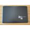 神舟 战神G8-SL7S2 17.3寸笔记本电脑(I7-6700HQ 16G 512G SSD GTX980M Win10)黑色产品图片3