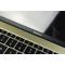 苹果 MacBook 2016版 12英寸笔记本电脑 金色 512GB闪存 MLHF2CH/A产品图片4