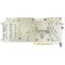 影驰 GTX 1080 名人堂 1733(1873)MHz/10000MHz 8G/256Bit D5 PCI-E显卡产品图片3