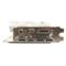 影驰 GTX 1080 名人堂 1733(1873)MHz/10000MHz 8G/256Bit D5 PCI-E显卡产品图片4