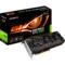 技嘉  GTX1080 G1 GAMING 1695-1835MHz/10010MHz 8G/256bit GDDR5X显卡产品图片1