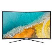 三星 UA49K6800AJ 49英寸 FHD 全高清电视
