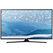 三星 UA65KU6300J 65英寸 UHD 超高清电视