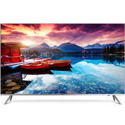 三星 UA55KS7300JXXZ 55英寸 4K超高清量子点智能平板电视