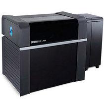 Stratasys J750产品图片主图