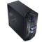 海尔 轰天雷X8-NX5A台式主机(I5-6400 DDR4 8G 1TB GT720 2G独显 PCI COM口 键鼠 Win10)游戏主机产品图片2